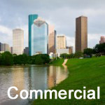 Commercial Coverage