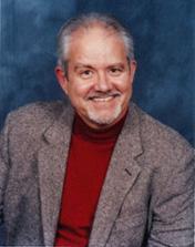 Darrell Diestel