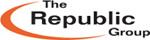 Republic Insurance Group