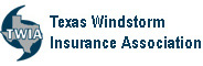Texas Windstorm Insurance Association